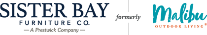 Sisterbay Furniture Logo