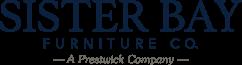 Sisterbay Furniture Logo