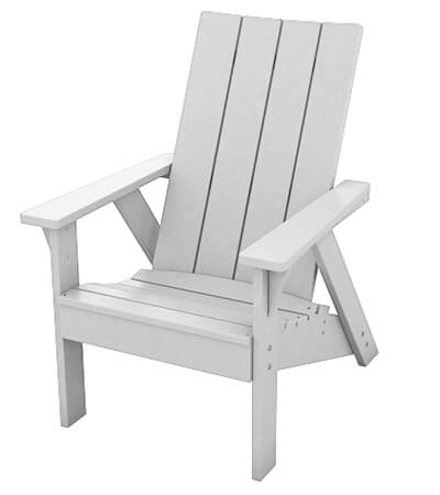 Summit Adirondack Chair