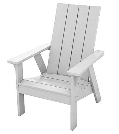 Summit Chat Chair